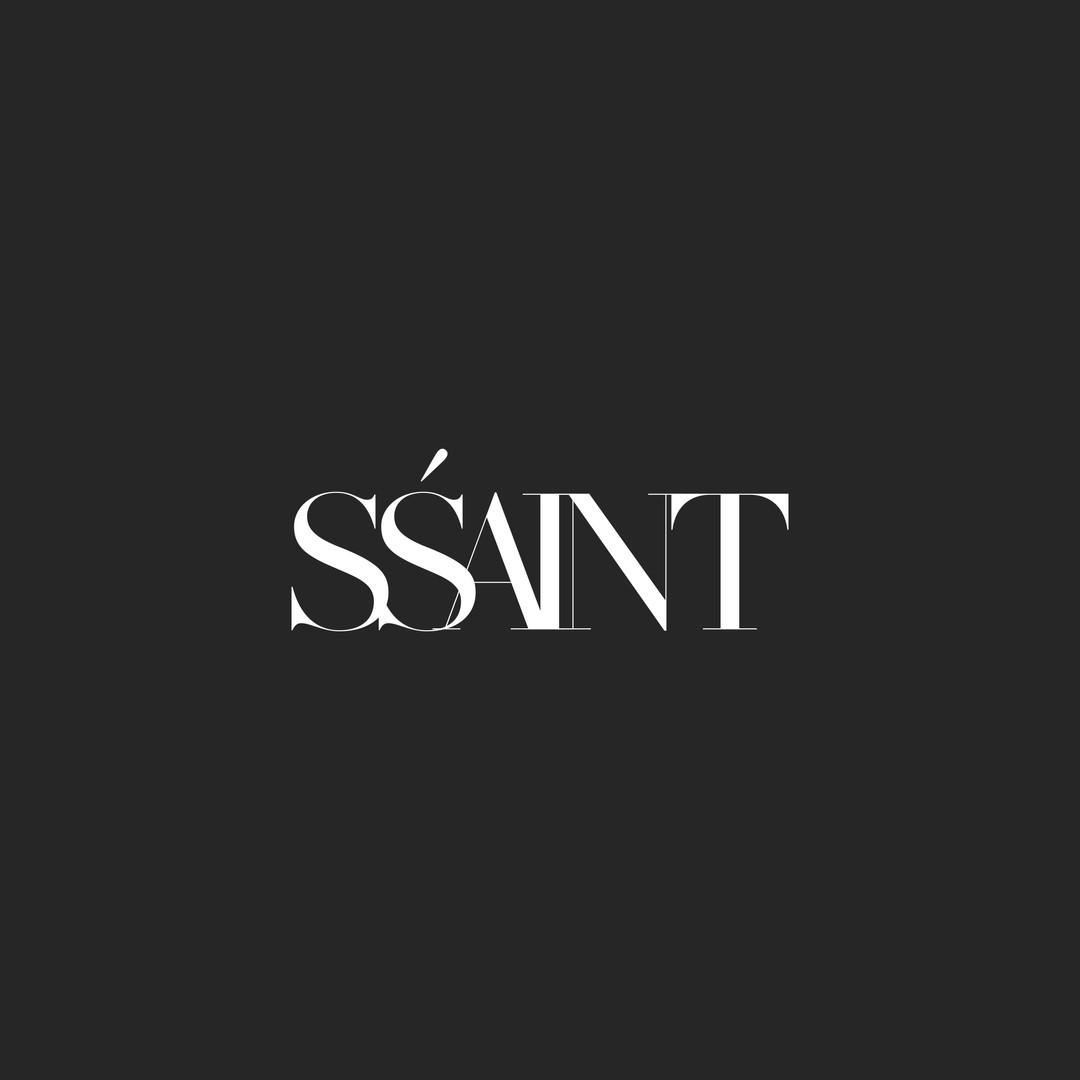 SSAINT_Socials.jpg