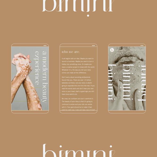 Bimini_Social Tiles7.jpg