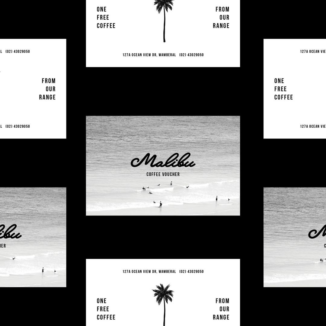 Malibu Content Tiles5.jpg