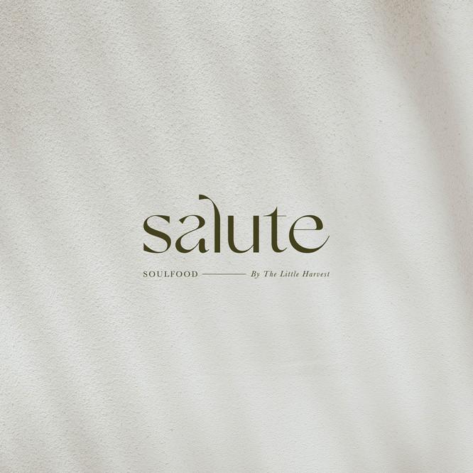 Salute Social Tiles5.jpg
