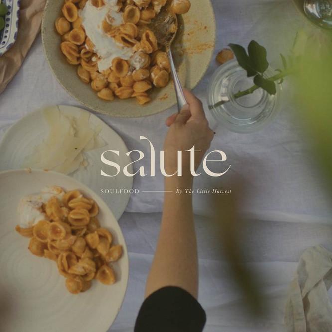 Salute Social Tiles8.jpg