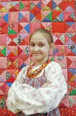 beljaeva-viktorija_result