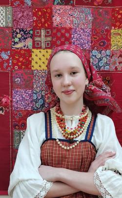 teplouhova-ekaterina_result