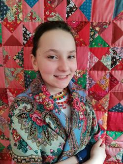 alkimovich-ksenija_result