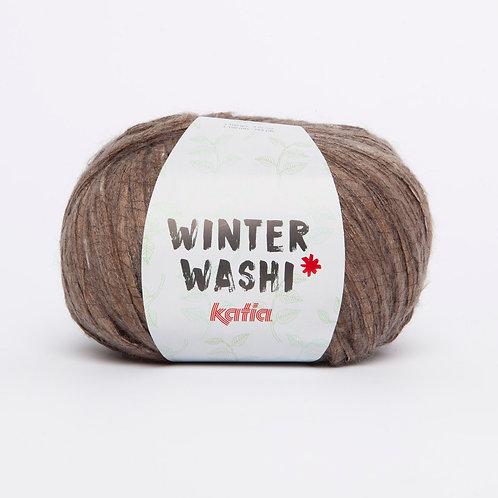 Laine Katia Winter Washi