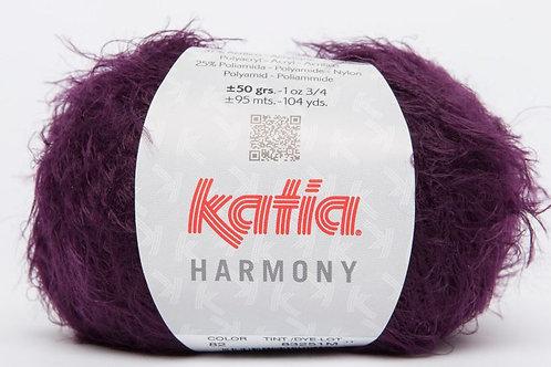 Laine Harmony Katia
