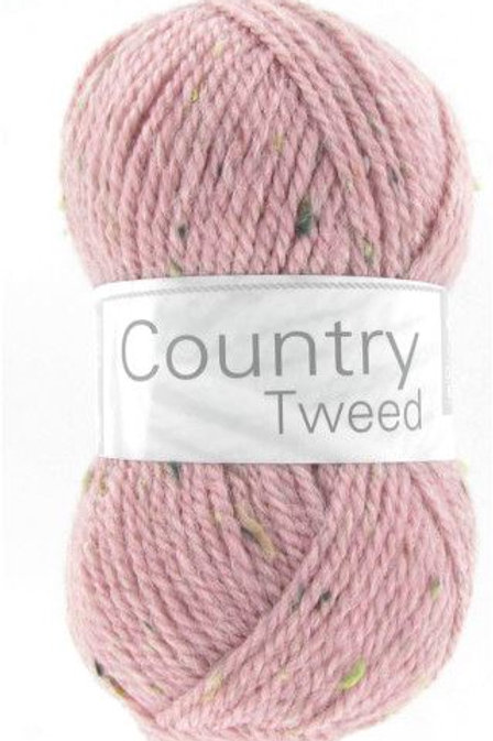 Laine Country Tweed Cheval Blanc