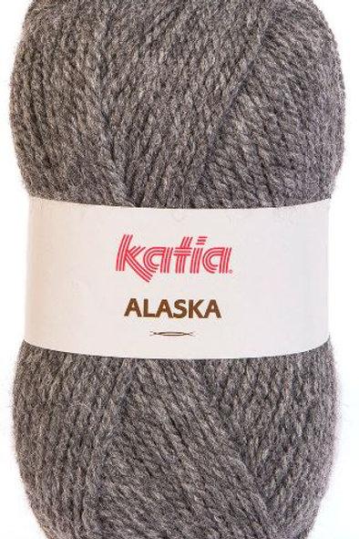 Laine Alaska Katia
