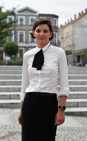 Kancelaria Adwokacka Katarzyna Stuchły