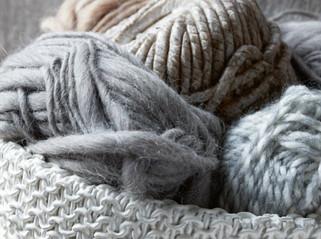 La laine, le mystère de ses origines