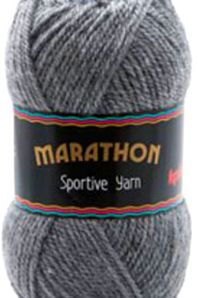 Laine Marathon Katia