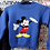 Thumbnail: Pull Jacquard Mickey Disney Enfant