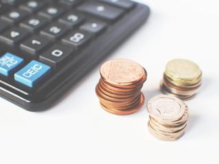 Kredyt we frankach szwajcarskich - nie wszystko stracone.