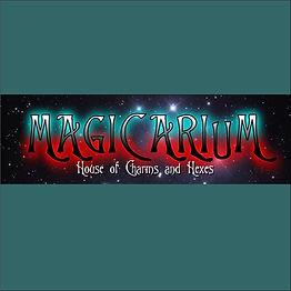 magicarium banner square.jpg
