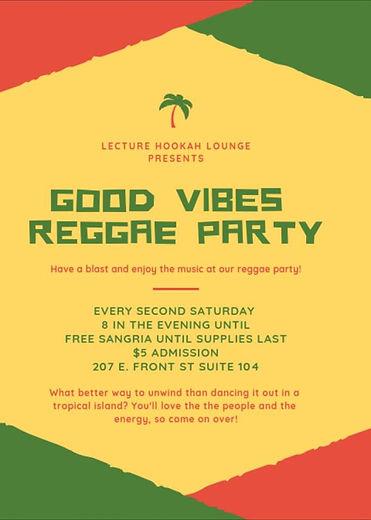 reggae nite.jpg