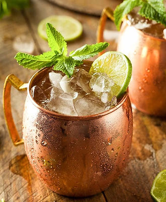 moscow mule professional.jpg