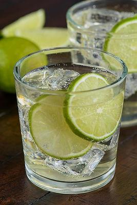 gin n tonic.jpg