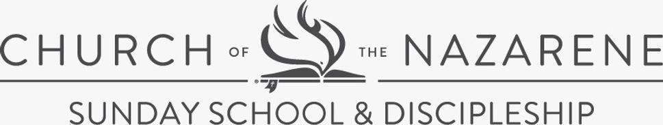 SDMI Logo.jpg