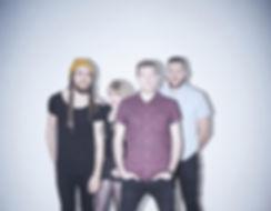 attaboy-band-01.jpg