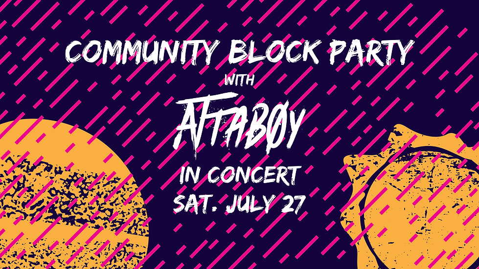 Block Party.001.jpeg