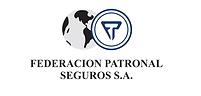 federacion-patronal-logo.png