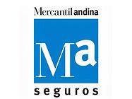 mercantil-andina.jpg
