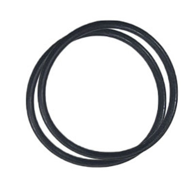 Big Blue O-Ring