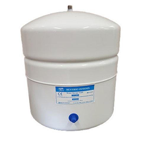 R/O Tank - 3.2 gallon