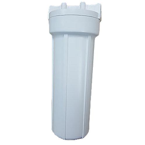 Housing Filter Bowl