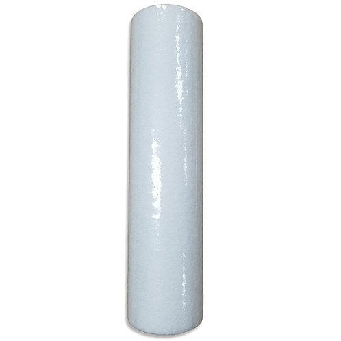 P1 Sediment Filter