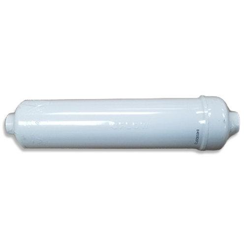Inline Alkaline Filter