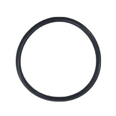 Housing Membrane O-Ring
