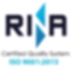 Logo Rina Light.png