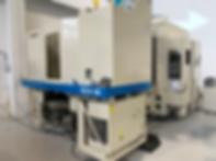 CNC OKUMA MA-60-HB.png