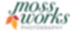MossWorks_webbie.png