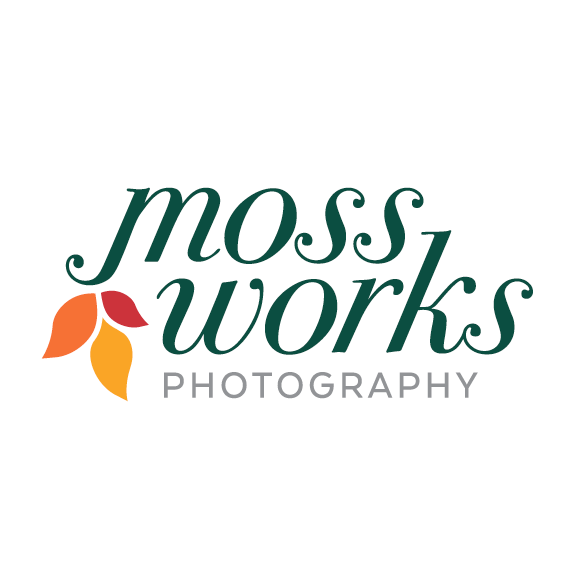 MossWorks Photography - Portfolio | Peterborough Photography