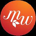 MossWorks_StampColoursm.png