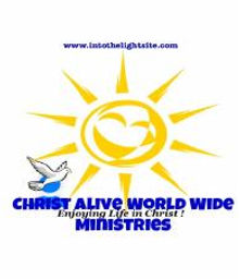 Christ Alive Logo.jpg