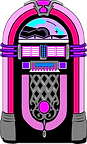 SOCK HOP JUKE BOX.png
