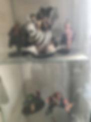 木村趣味写真フィギュア.jpeg