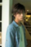 _67A1827 (2).jpg