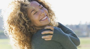 The BEST Affirmations for Self Love