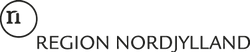 RN-logo_Sort