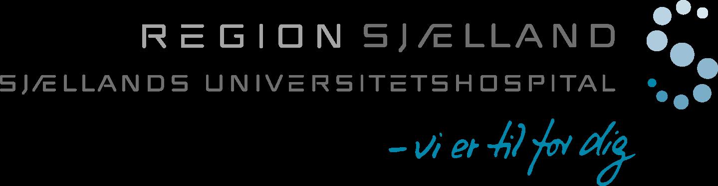 SJÆLLANDS_UNIVERSITETSHOSPITAL