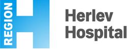 HerlHos