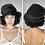 Thumbnail: VAQUERA CRUSHED HAT