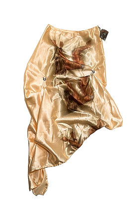 STOMACH OF YOUR DEAD SOULMATE HANGING SKIRT