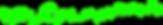 Helenamanzano green.png