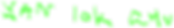 Yan green.png