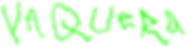 Vaquera green.png